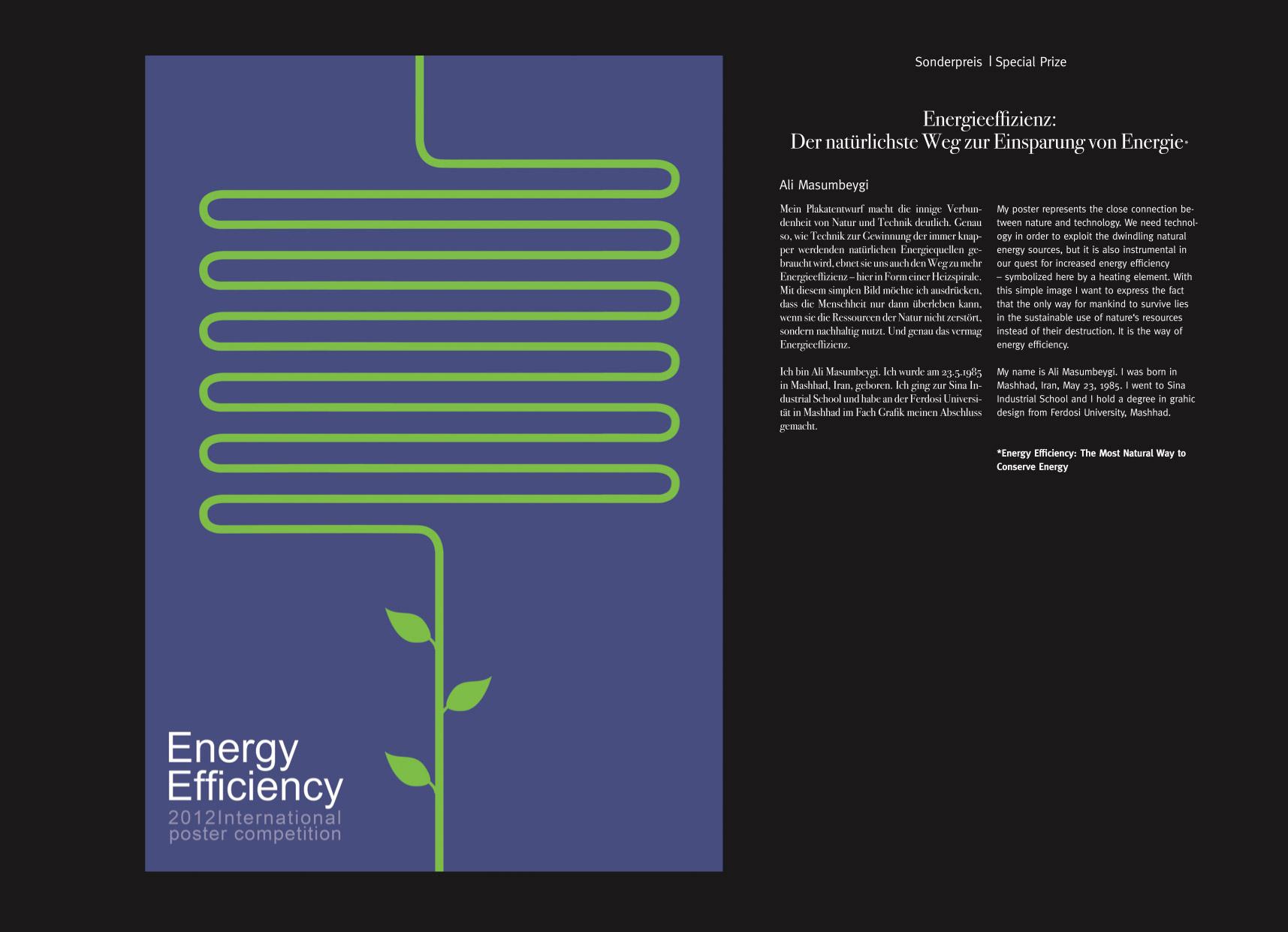 Energie-Effizienz_05