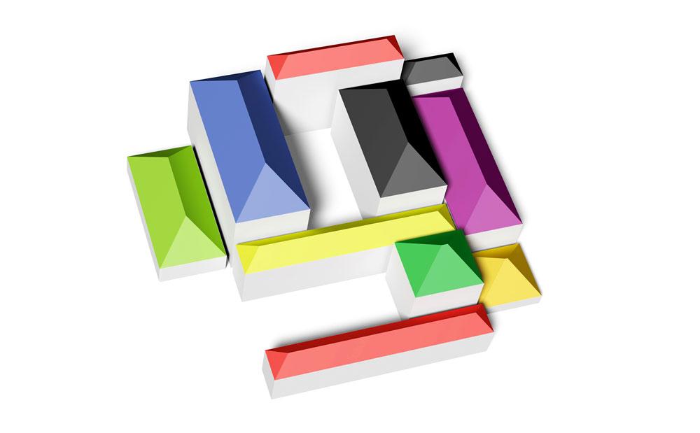 Gentner-Logo-3D-Haus