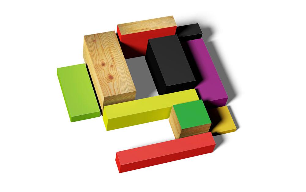 Gentner-Logo-3D-Holz