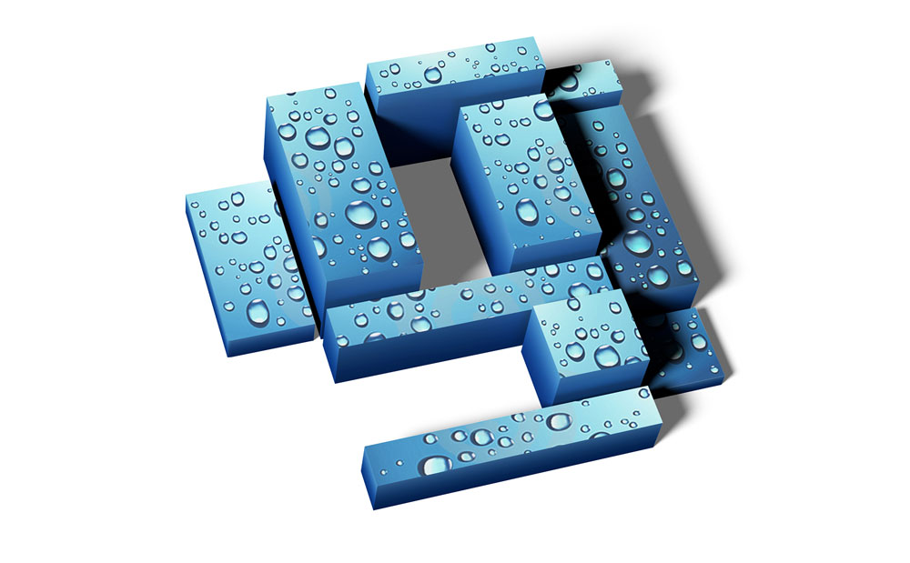 Gentner-Logo-Wasser2