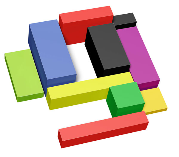 Gentner-Logo