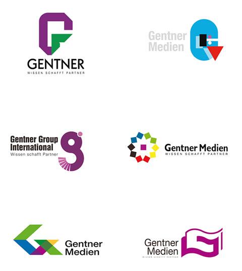 Gentner-Logos2