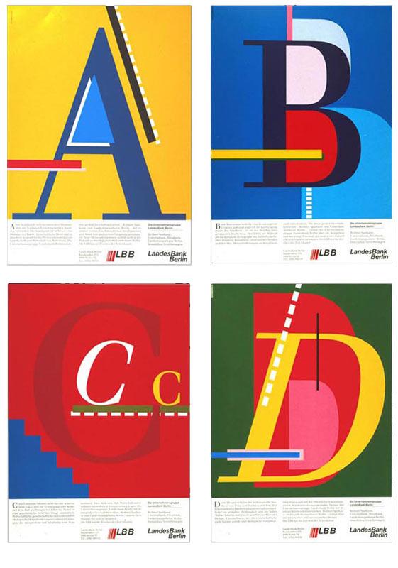 Kristahn-Alphabet1
