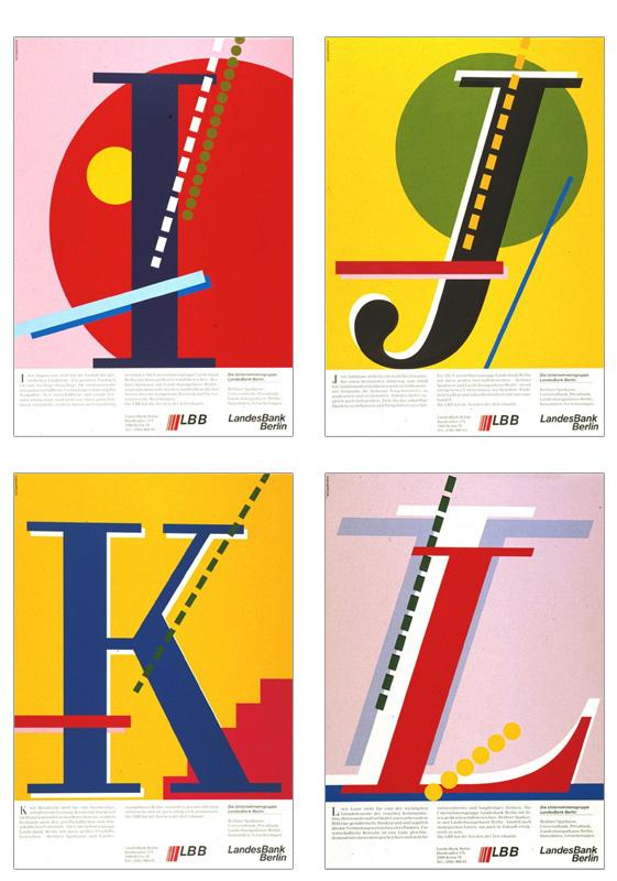 Kristahn-Alphabet3