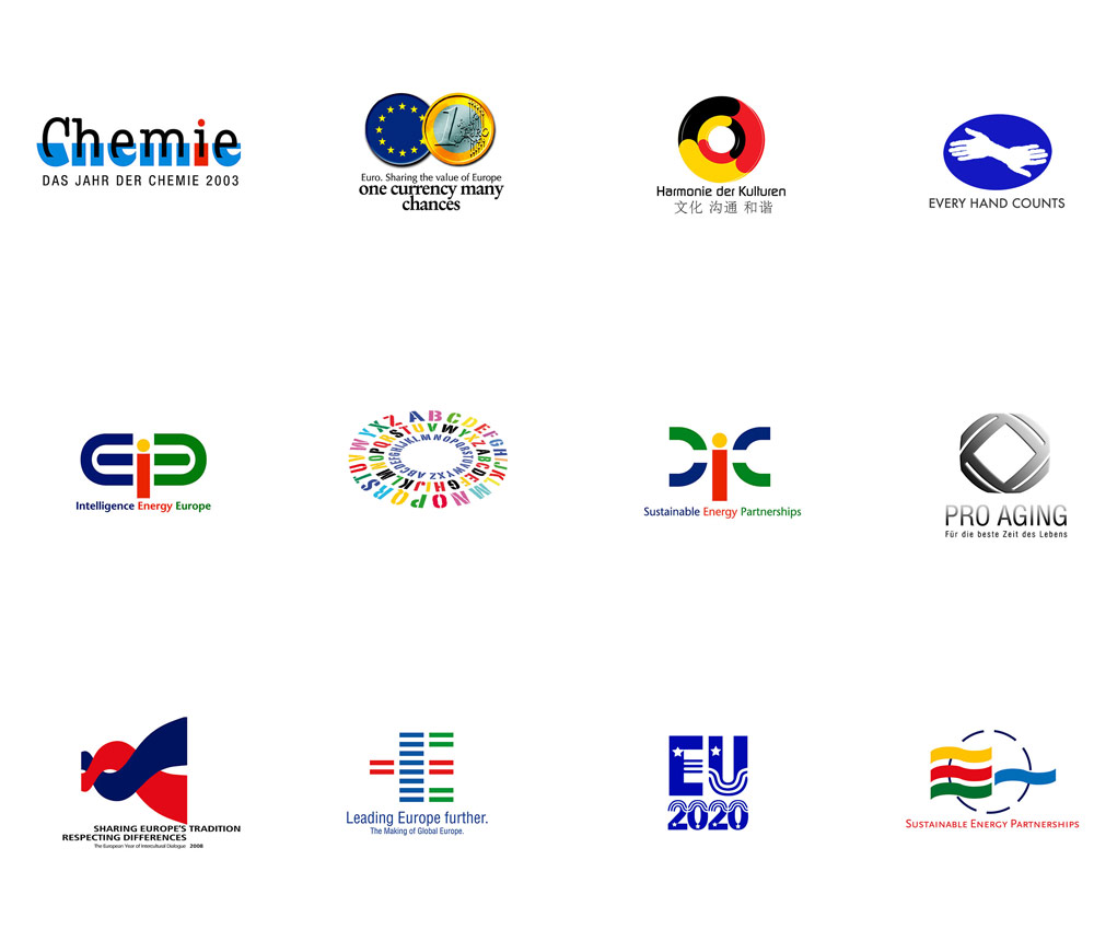 Kristahn-Logos-2