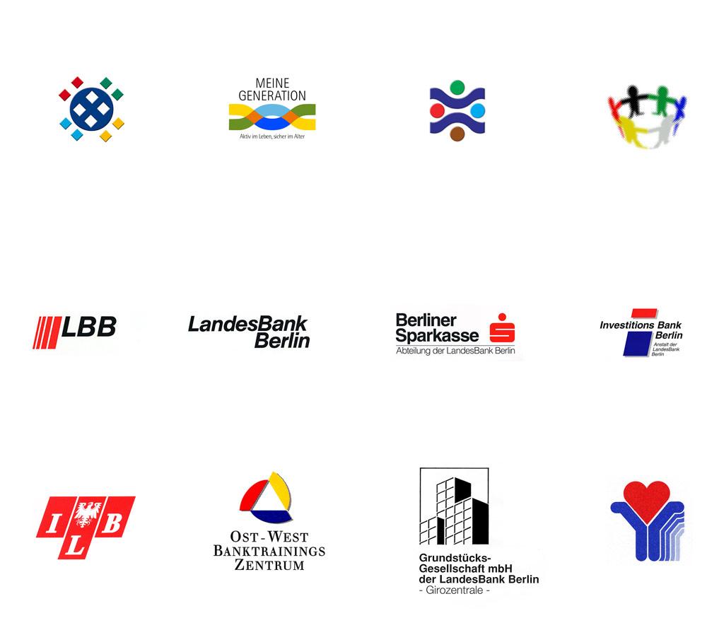 Kristahn-Logos-4