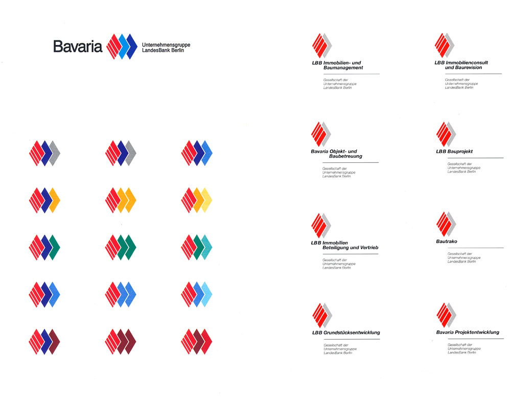 Kristahn-Logos-5
