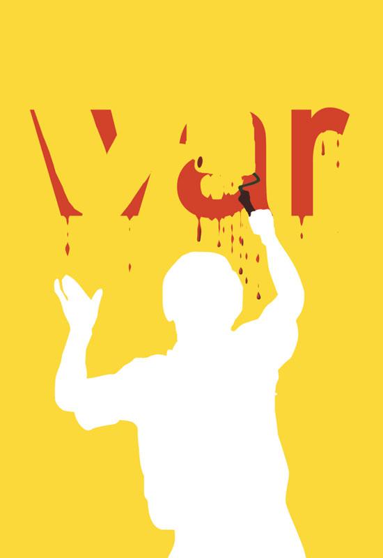krieg-und-gewalt-cover2