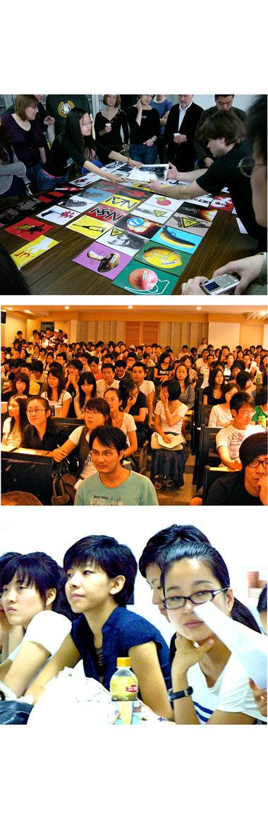seminare1-medien