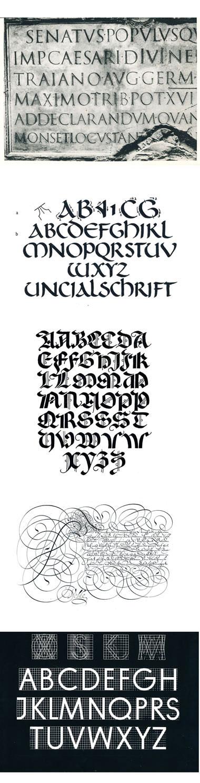 seminare1-schriftkunst
