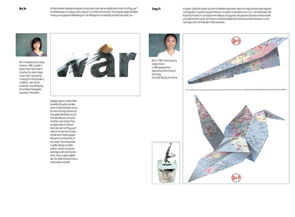 Plakate-gegen-Krieg-und-Gewalt-10