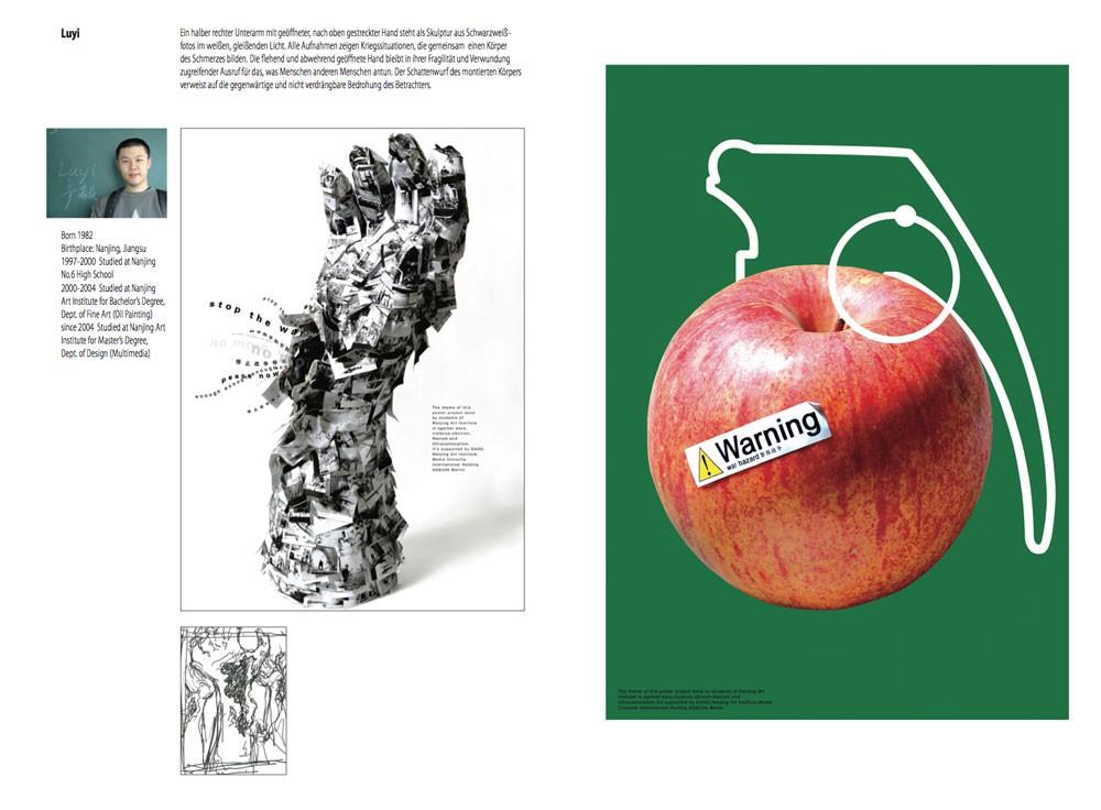 Plakate-gegen-Krieg-und-Gewalt-4
