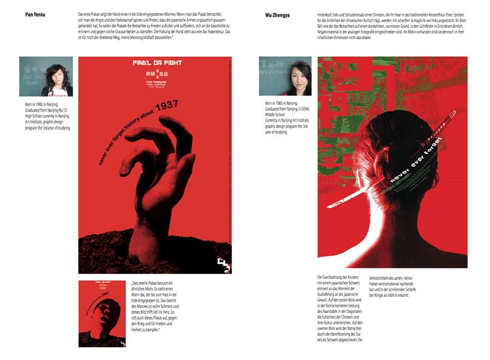 Plakate-gegen-Krieg-und-Gewalt-8