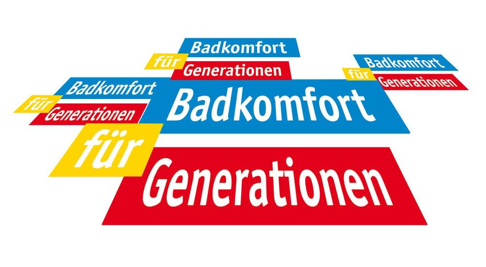 Badkomfort-Design_07