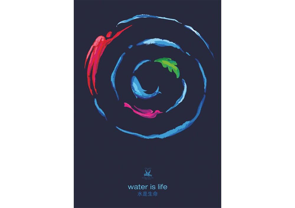 Wasser-ist-Leben-Berlin_04
