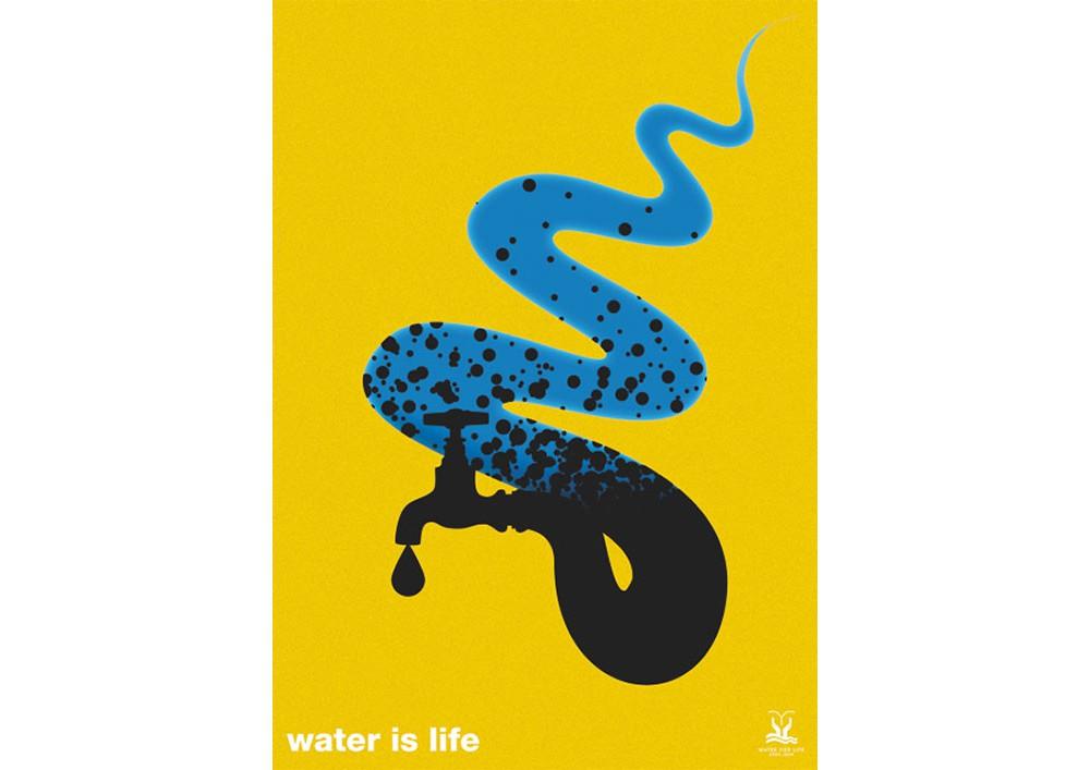 Wasser-ist-Leben-Berlin_05
