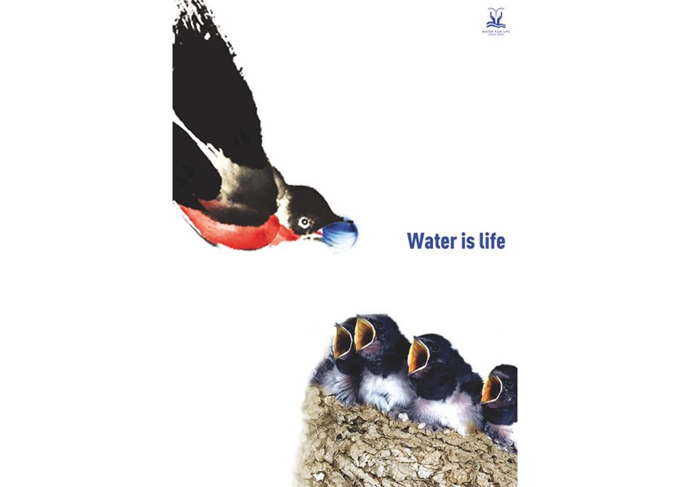 Wasser-ist-Leben-Berlin_08