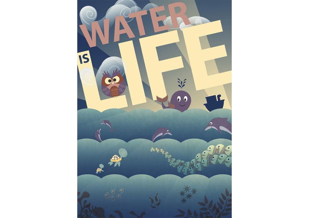 Wasser-ist-Leben-Berlin_09