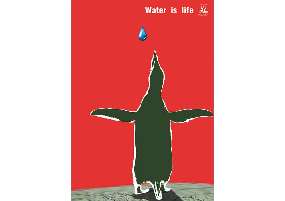 Wasser-ist-Leben-Berlin_10