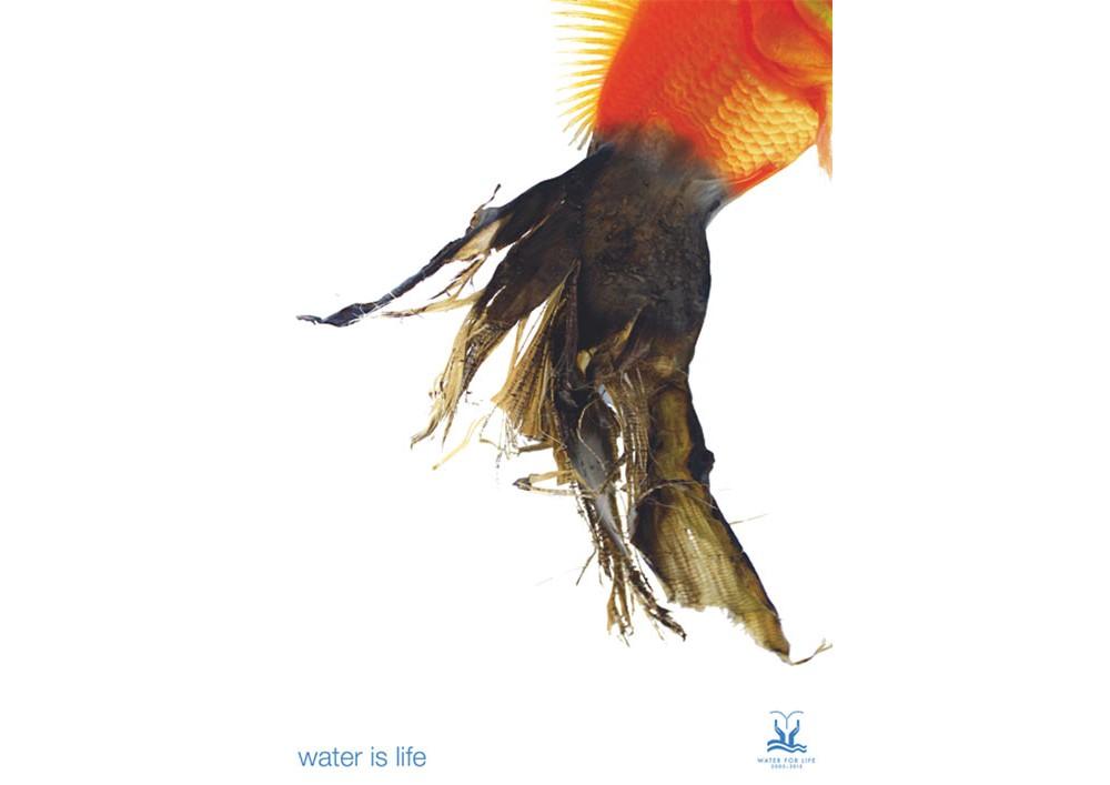 Wasser-ist-Leben-Berlin_11