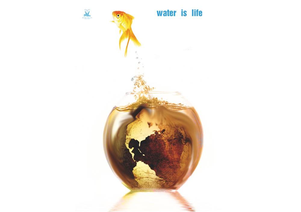 Wasser-ist-Leben-Berlin_12