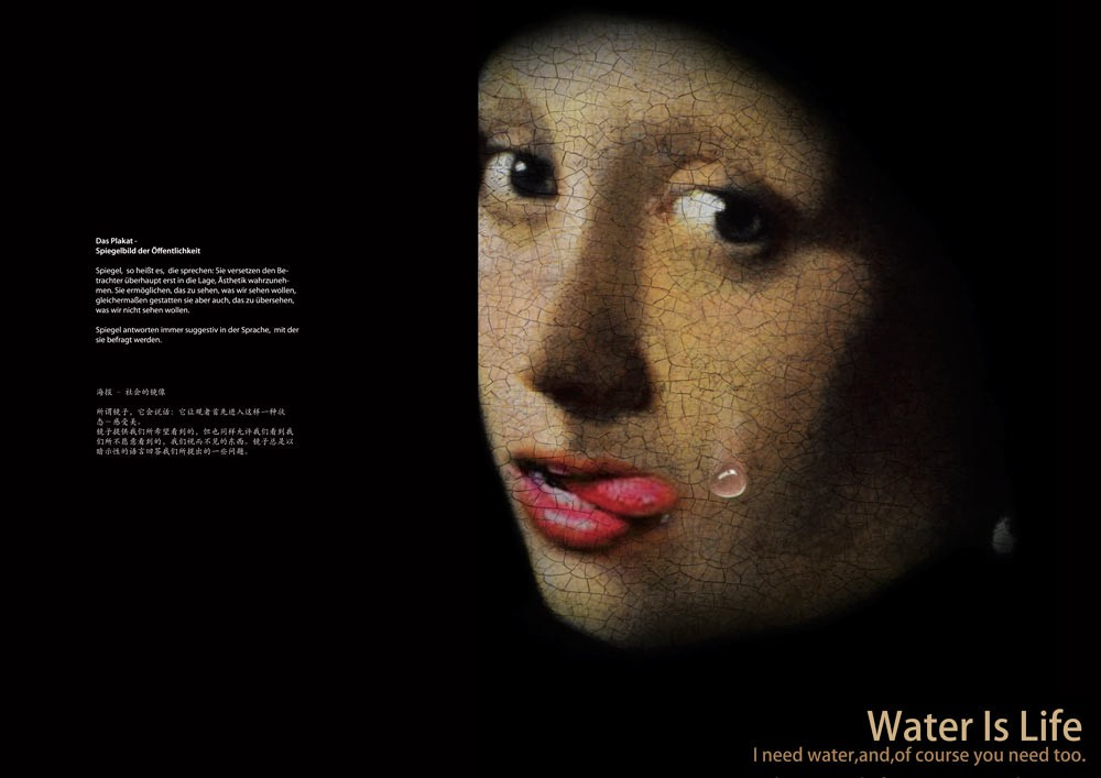 Water-is-Life-Berlin_01