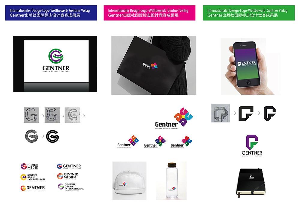 22_Gentner Logowettbewerb-15