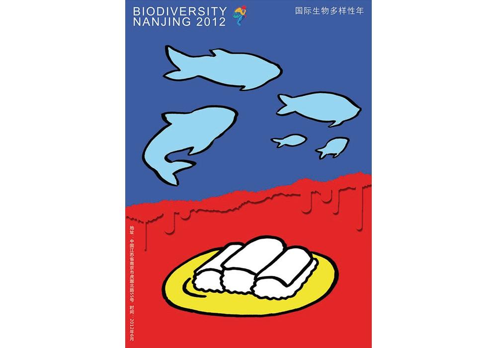 10_Biodiversity