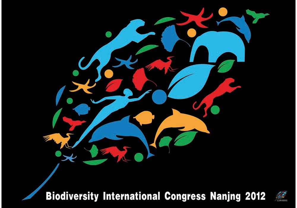 15_Biodiversity