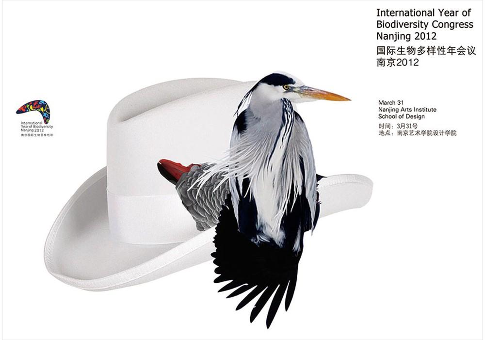 19_Biodiversity