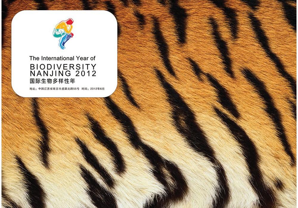 7_Biodiversity