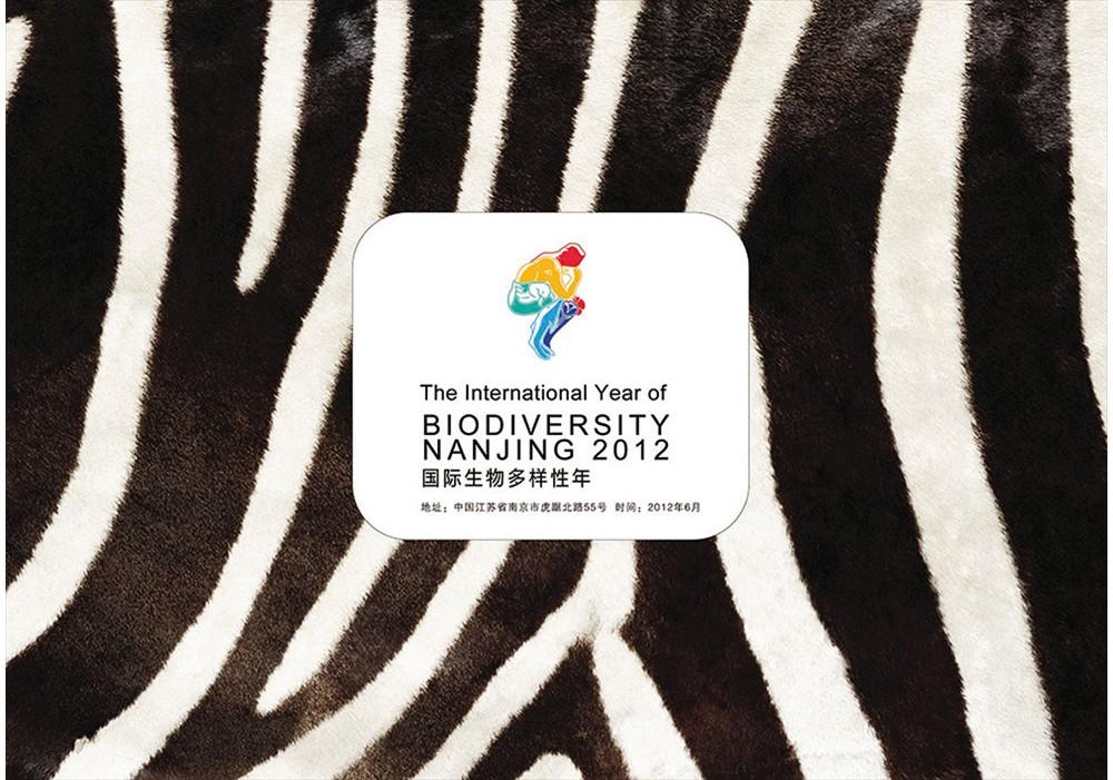 8_Biodiversity